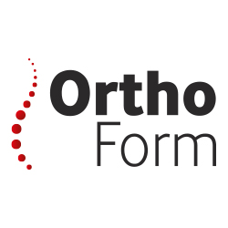 Ortho Form Lünen